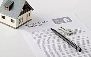 无书面合同借贷