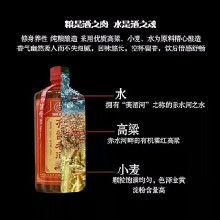 高仿酒批发(郑州哪里有卖高仿茅台)