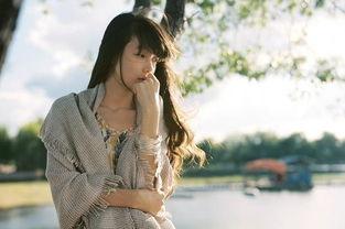 失恋以后一个人孤单伤感用的QQ网名大全 开头很真,结局很凉