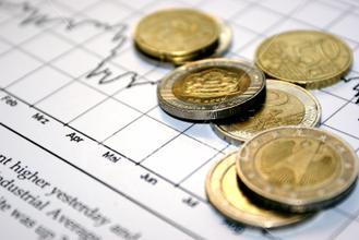 FXCM 怎么找外汇交易平台