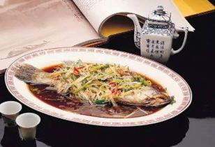 鱼怎么做好吃又简单(鱼最简单的做法)