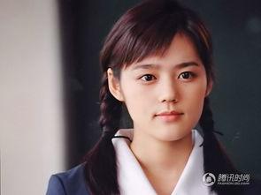 韩国 第一美女 颜值去哪了 长残了or整残了