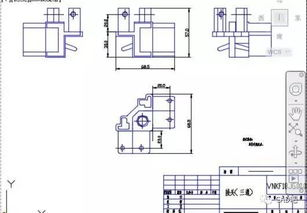 AtuoCAD如何设置模型背景颜色和图纸空间颜色