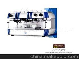 essika咖啡机怎么使用
