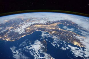 中国有哪些人进入了太空