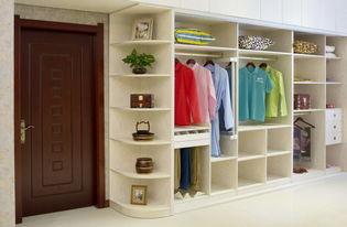 定制衣柜安装时间