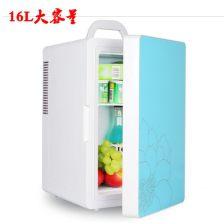 什么冰箱质量最好(什么冰箱质量好)