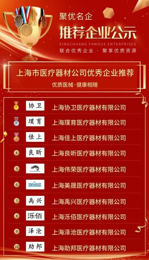 """上海微佳医疗器械有限公司(请问""""上海医疗器械有限公司""""怎么样)"""