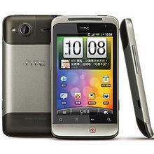 掏宝手机(淘宝上买的。苹果手机是真的吗?怎么那么便宜啊)