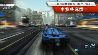 tx speed如何使用