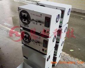 变压器双槽自动包胶机运作视频