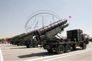 资料图:中国产ws-1多管远程火箭炮,曾出口土耳其.