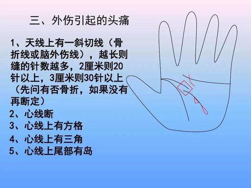 中医诊断学——望诊(5)望五官,知病邪  中医看脸青红判断疾病