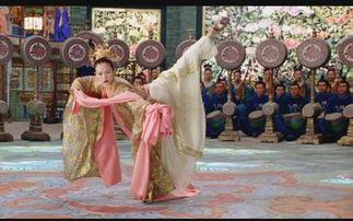 古装美女舞蹈之 十面埋伏 章子怡 大鼓舞完整版 高清视频在线观看 放肆吧