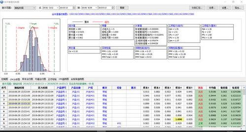 网友们,股票自动化工具可以做数据采集和实时数据监控吗?