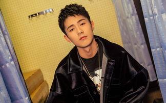 刘昊然-90后必看,新生代的年青演员,你最喜欢哪一位 今日乐山 ...