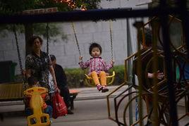 全球15个移民最佳去处不考虑污染中国排第一