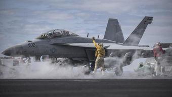 美国失望了轰6k起降南海之后,杜特尔特说了四个字回应