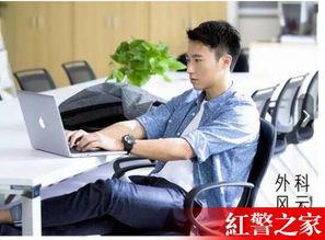 外科风云如评价杨子轩这个角色 杨子轩的结局是什么作为中国医疗题...