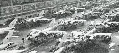 二战时德国偷袭了苏联,但为什么苏联却越打越强大答案出乎意料