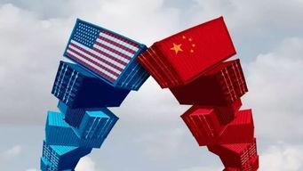 ft社评特朗普升级对华贸易战并不可取