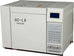 304*400图片:供应气相色谱仪检测液化气中二甲醚含量