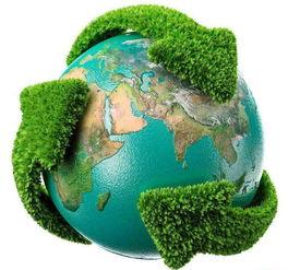 关爱地球的古诗句