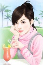 唯美美女动态壁纸 1.3.7 唯美美女动态壁纸手机版下载 唯美美女动态壁...