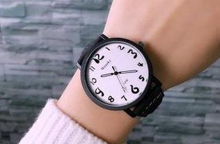 女士手表都有哪些牌子的好看