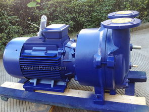 【2BV水环式真空泵】- 中国机械网