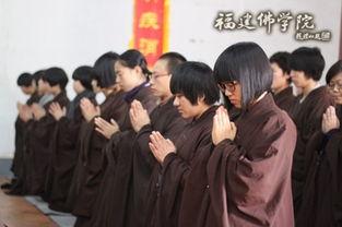 福建福州象峰崇福寺隆重举行传戒法会