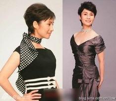 柴璐 中央电视台新闻 中文国际频道主持人