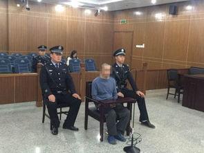 北京现代员工替考驾照受审自称为两条烟替考不值