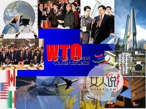 韩国放弃wto发展中国家地位