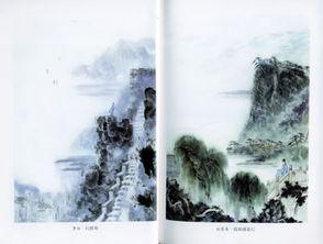写扬州柳的诗词