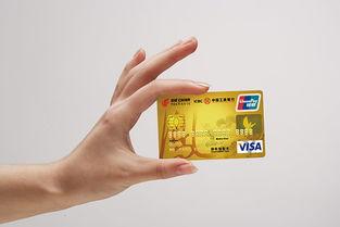 银行用信用卡怎么挣钱(银行开信用卡,银行靠什么赚钱呢)