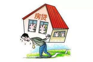 办贷款手续(与张芝、钟繇、王羲之)