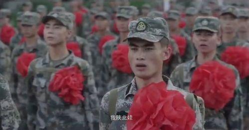 胡锡进中印边境一线解放军官兵英勇团结可歌可泣