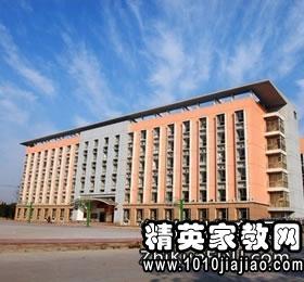 江苏的大学二本大学有哪些专业