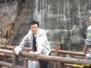 一念众生资料照片 上海征婚交友
