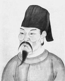 晓行巴峡(奇怪的译文。)
