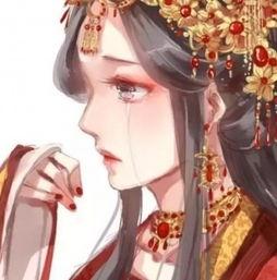 2019好听的复古女生伤感的个性网名