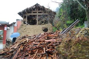 地震会出现哪些地震前的征兆
