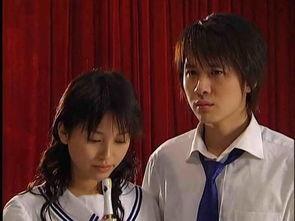 李智楠给金莎投票什么情况两人都曾出演十八岁的天空