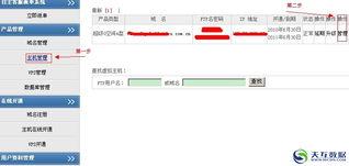 网站支持FLV格式文件