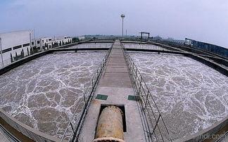 436*700图片:污水处理