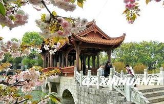 贵州省平坝县旅游攻略