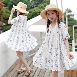 夏季半裙的选择及搭配