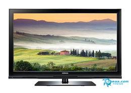 追求品质生活 小尺寸卧室液晶电视推荐