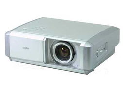 三洋Z4投影机SANYO PLV Z4投影机高清家用投影机 已完成交换帖子库 HD199.COM